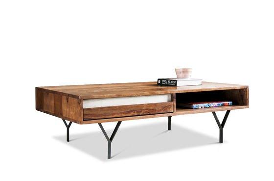 Mabillon salontafel Productfoto