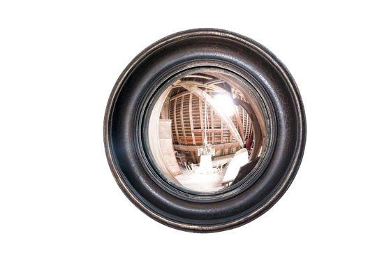 Magellan spiegel Productfoto