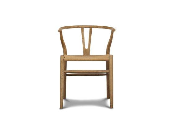 Mänttä stoel Productfoto