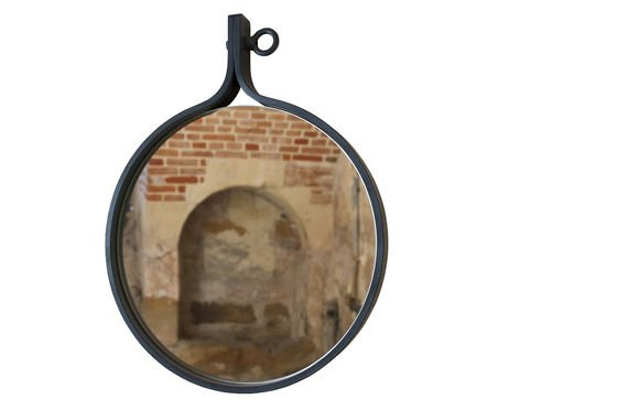 Matka spiegel Productfoto