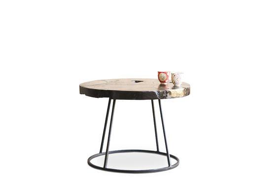 Mina salontafel Productfoto