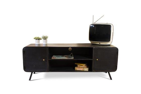 Minnoterie Tv meubel Productfoto