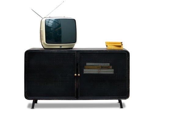 Minoterie Tv meubel Productfoto