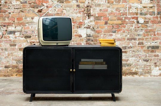 Minoterie Tv meubel