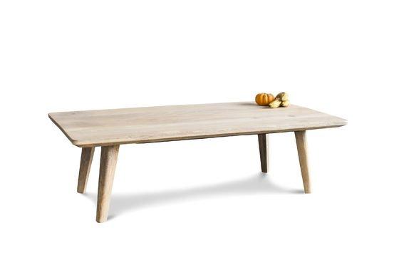 Möka salontafel Productfoto