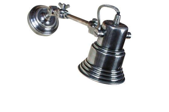 Mons wandlamp Productfoto