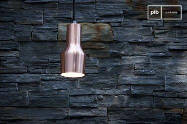 Mora S hanglamp