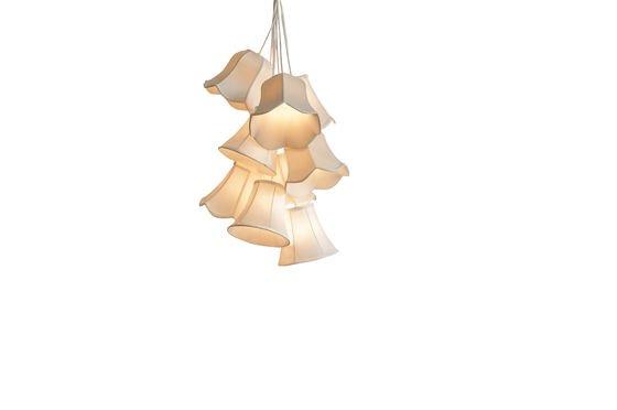 Mümmi plafondlamp Productfoto
