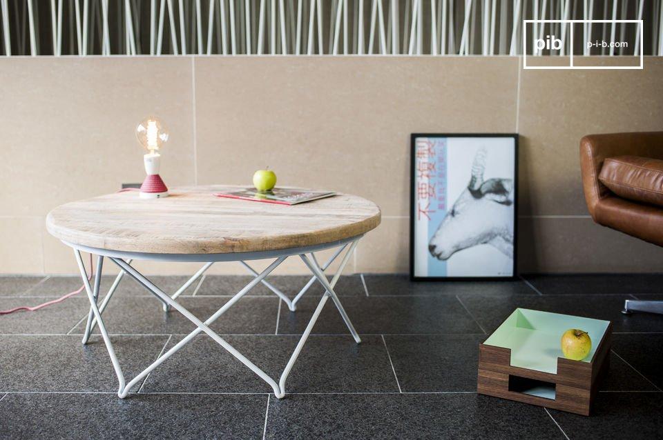 Myrte salontafel