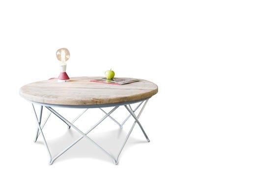 Myrte salontafel Productfoto