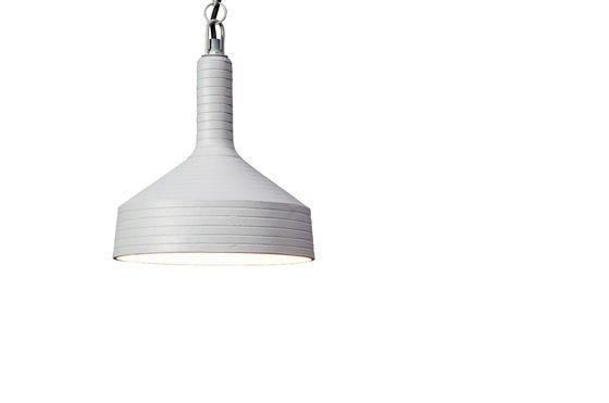 Nadok hanglamp Productfoto