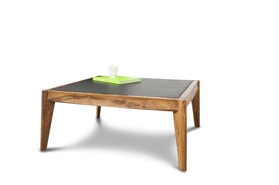 Naröd salontafel Productfoto