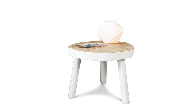 Nederland salontafel Productfoto