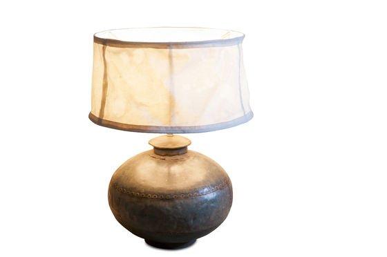 Nessos tafellamp Productfoto