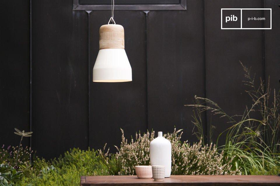 Newark XL-hanglamp