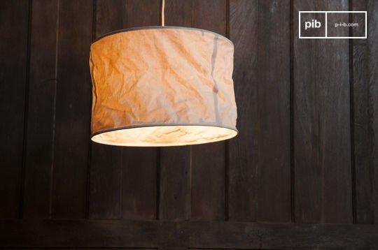 Newport hanglamp