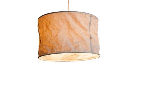 Newport hanglamp Productfoto
