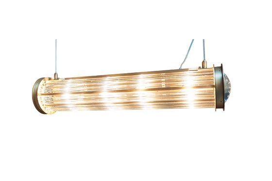 Newton hanglamp Productfoto