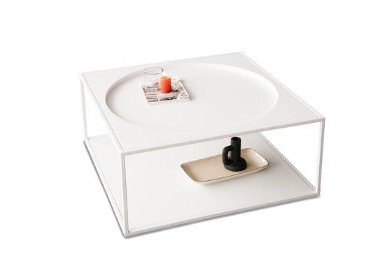 Nölbis salontafel Productfoto