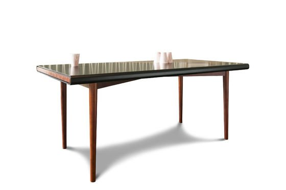 Nordby tafel Productfoto