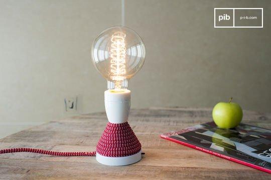 NUD tafellamp