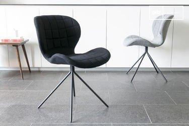 OMG stoel