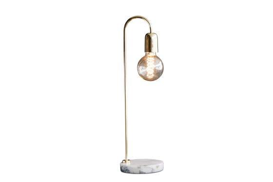 Ora tafellamp Productfoto
