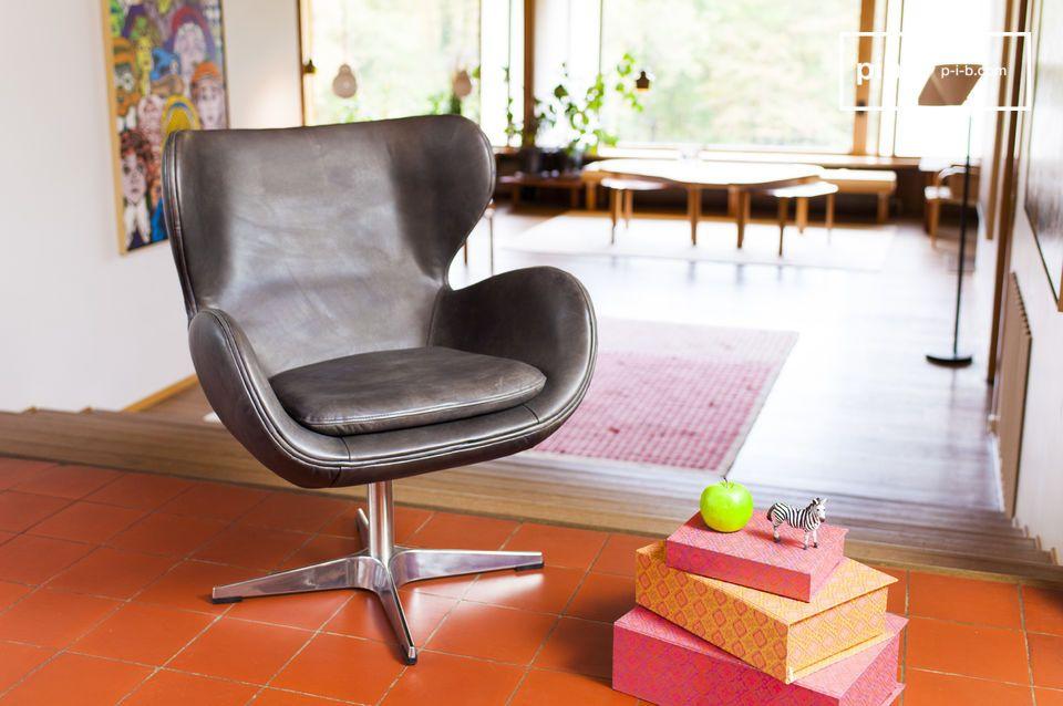 Geweldig design, comfort en kwaliteit
