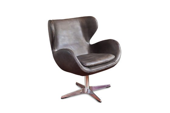 Orchestra vintage fauteuil Productfoto