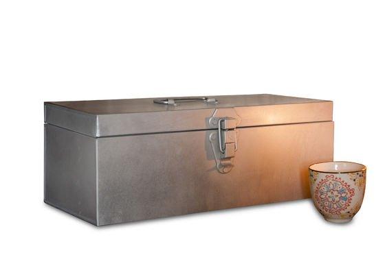 O'Toole  opberg box Productfoto