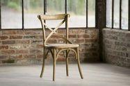 Pampelune stoel