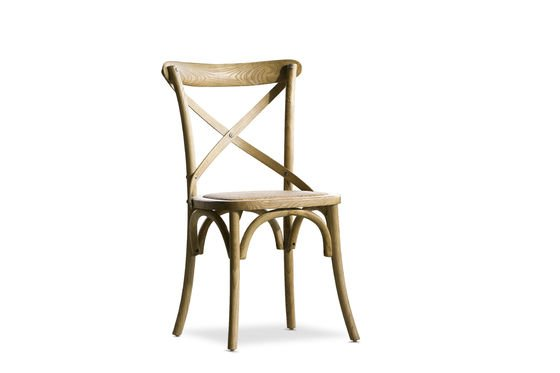 Pampelune stoel Productfoto