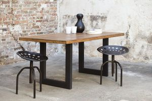 Peterstivy tafel