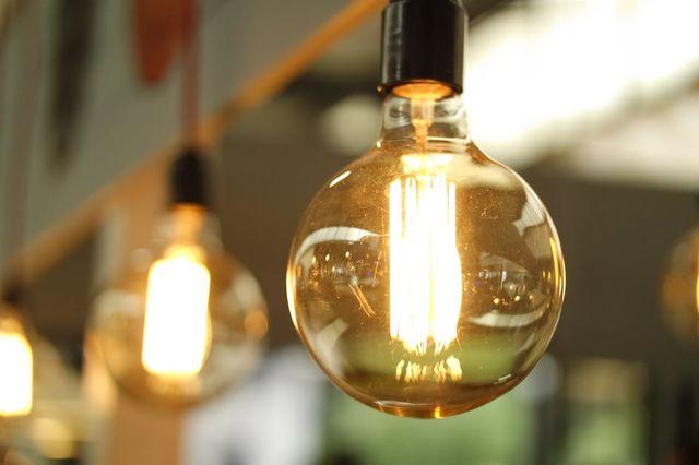lightingcover