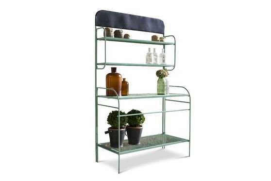 Plantentafel Productfoto