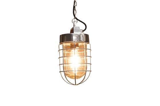 Prestine hanglamp Productfoto