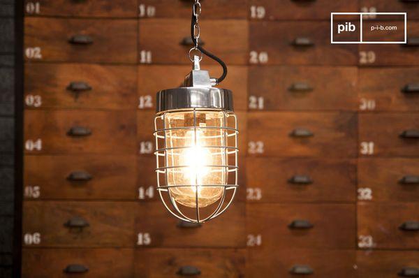 Prestine hanglamp