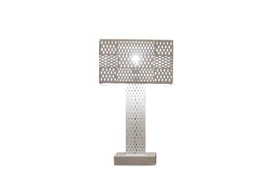 Raüma tafellamp Productfoto