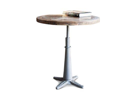 Ronde tafel Merritt Productfoto