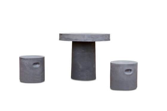 Ronde tafel Smaton Productfoto