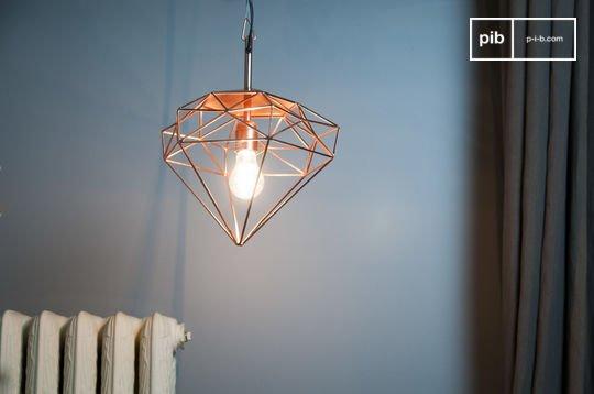 Sancy hanglamp