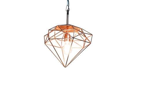 Sancy hanglamp Productfoto