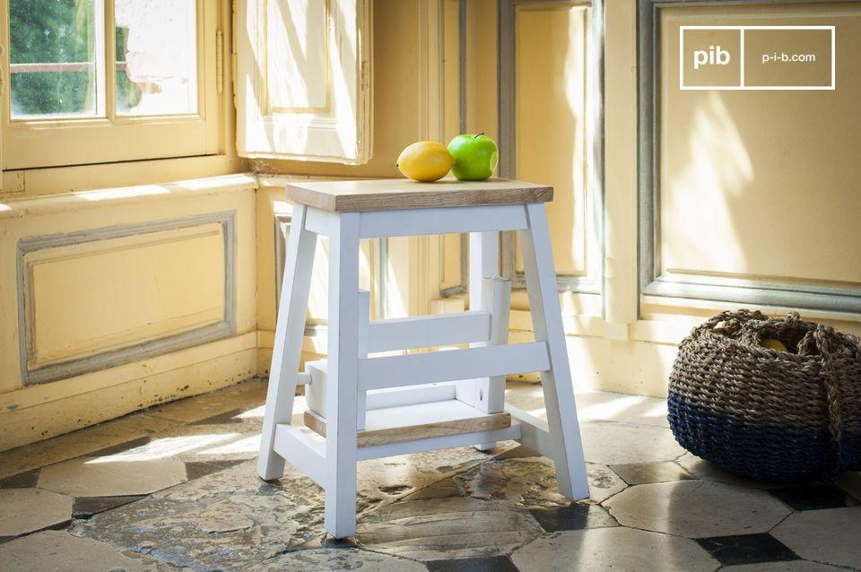 Een praktisch en stijlvol meubelstuk