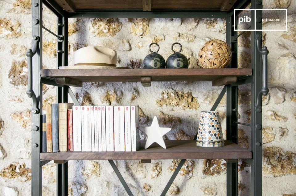 https://www.pib-home.nl/temp-pictures/seattle-grote-industriele-boekenkast-129126_960.jpg