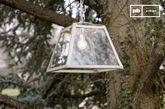 Serre lamp 39cm