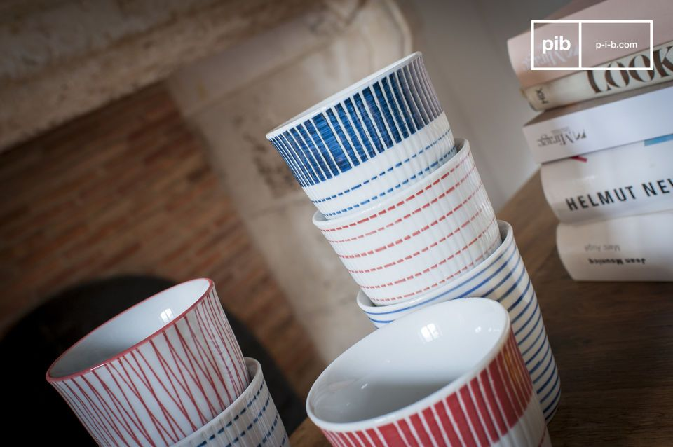 Hoogstaand ontwerp voor uw koffiepauze