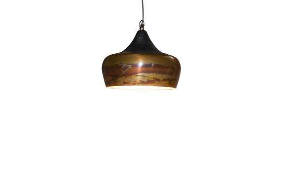 Skaal hanglamp Productfoto