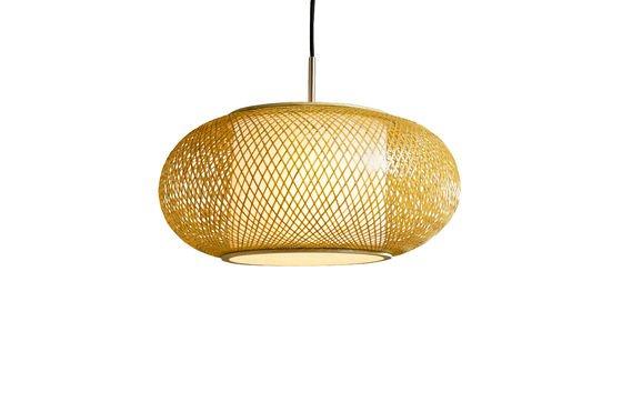 Skib hanglamp Productfoto