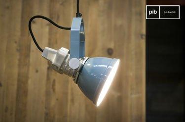 Sogelys hanglamp