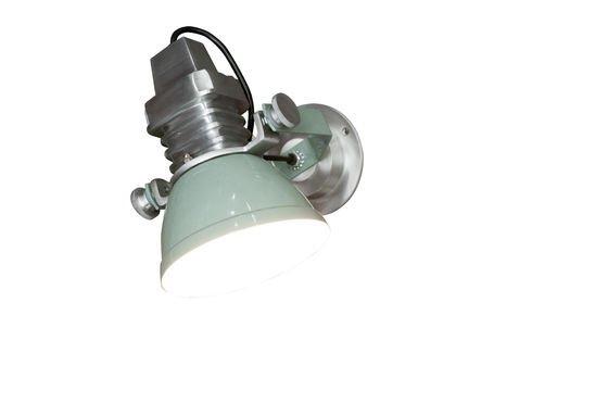 Sogelys wandlamp Productfoto